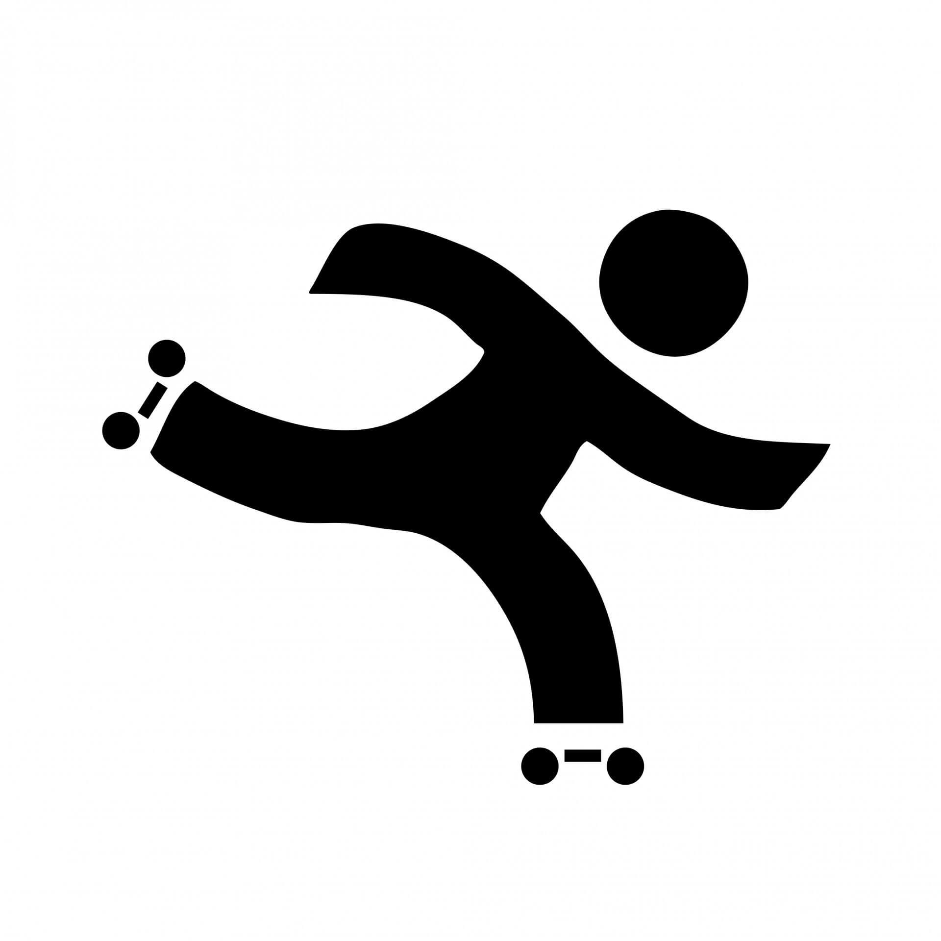 Roller Skating for Beginners | Skate World Deer Park