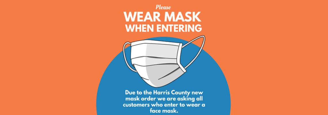 mask website