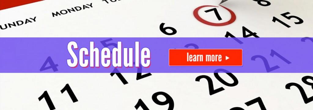 schedule-1024×359