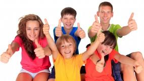 School Groups